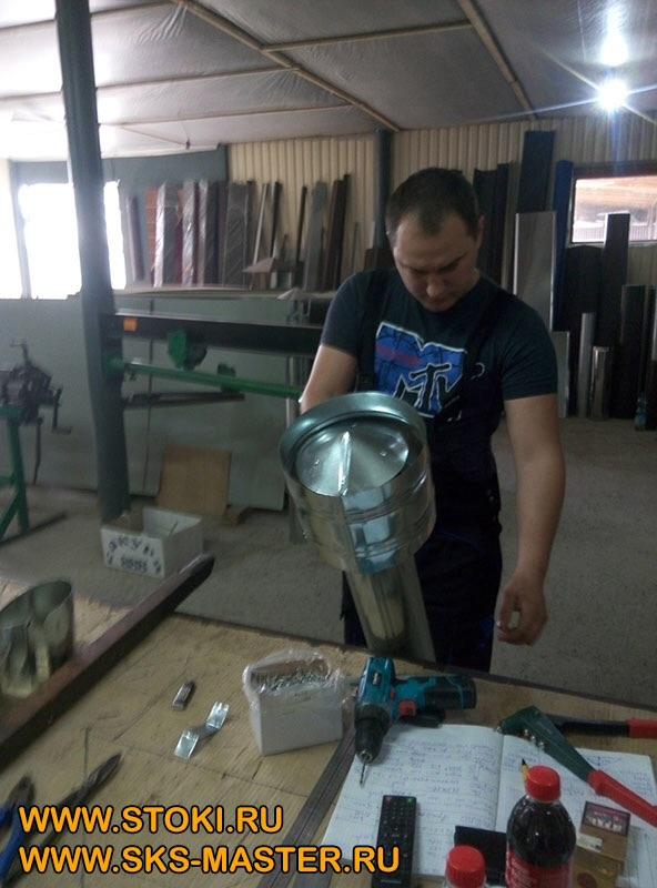 Оборудование для жестянщиков гибочные станки по металлу